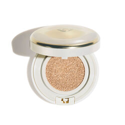 Total Radiance Regenerating Cushion