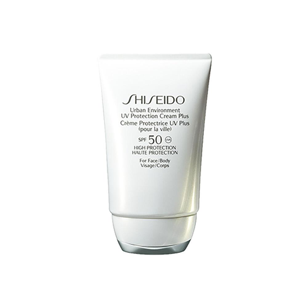 Urban Environment UV Protection Cream Plus