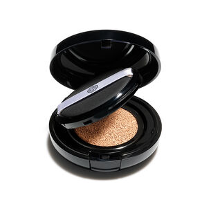 Synchro Skin Glow Cusion Compact(Refill)