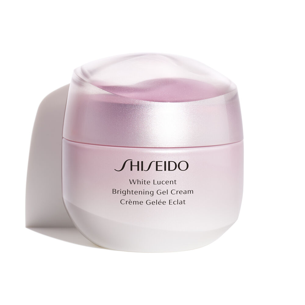 Brightening Gel Cream