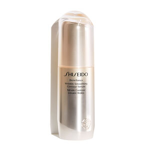 Wrinkle Smoothing Contour Serum
