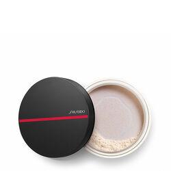 Synchro Skin Invisible Silk Loose Powder