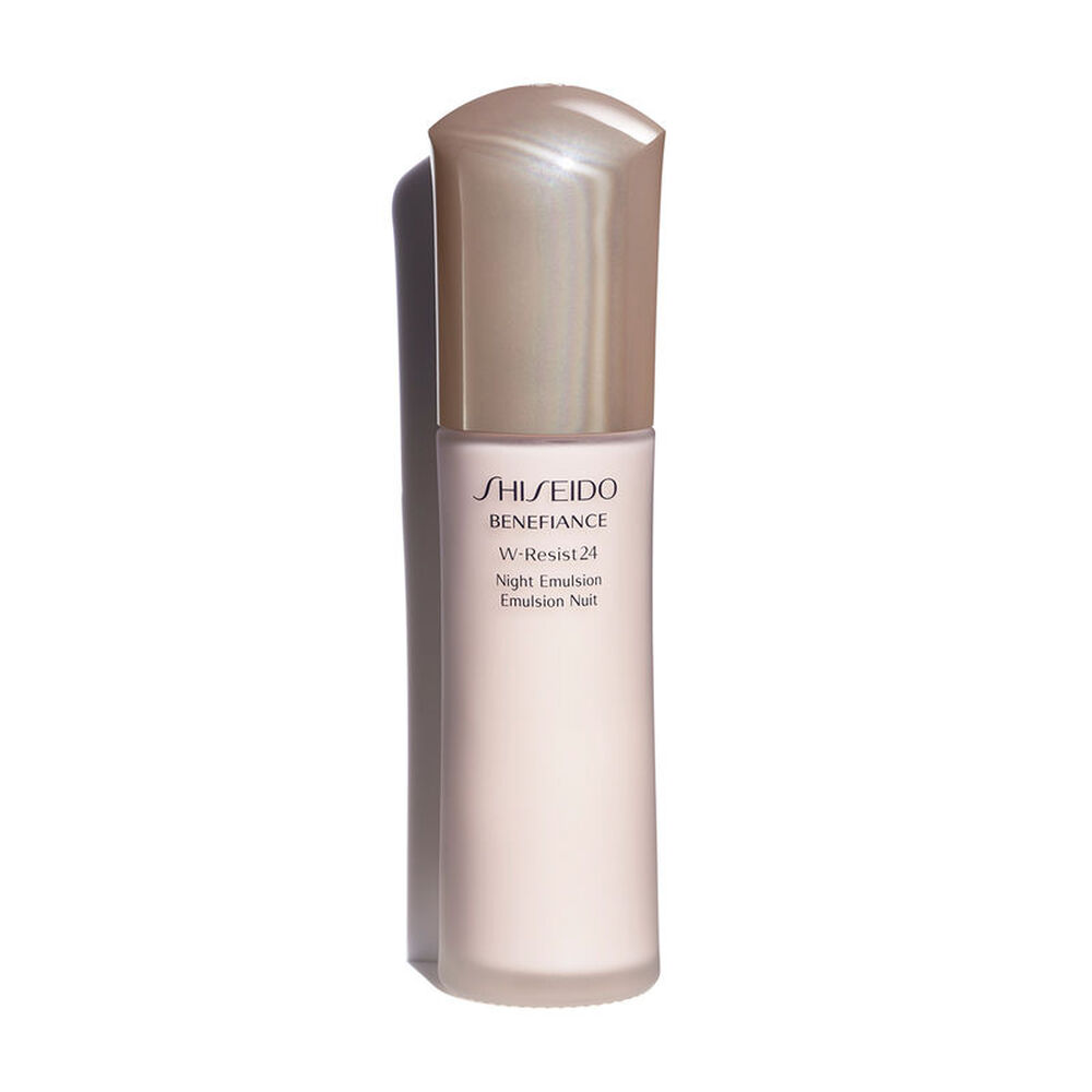 Wrinkleresist24 Night Emulsion,