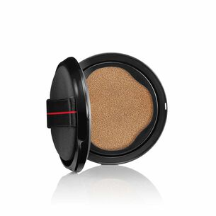 Synchro Skin Self-Refreshing Cushion Compact (Refill), 210