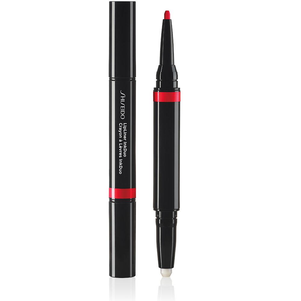 LipLiner InkDuo - Prime + Line, 트루 레드
