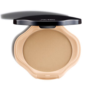Sheer And Perfect Compact(Refill), O40