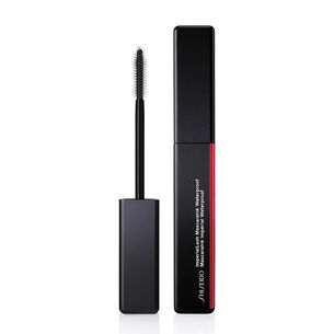 Imperiallash Mascara Ink Waterproof