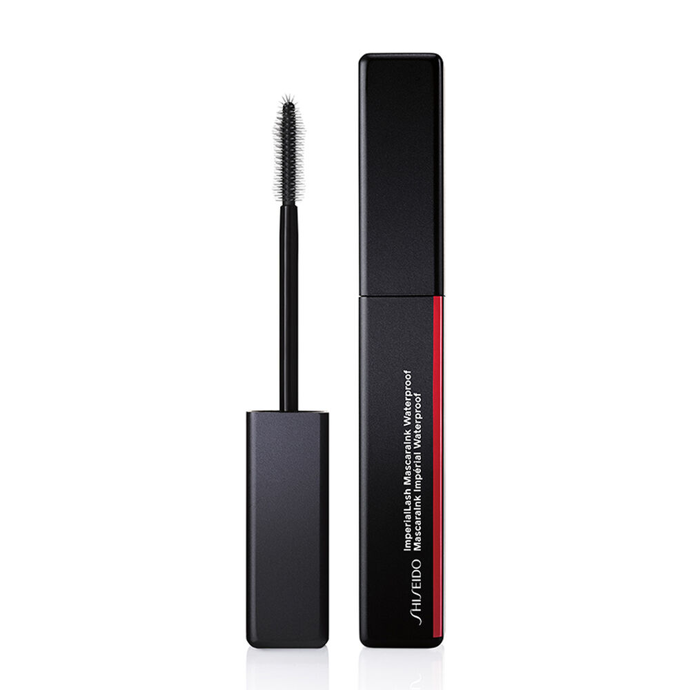 Imperiallash Mascara Ink Waterproof,
