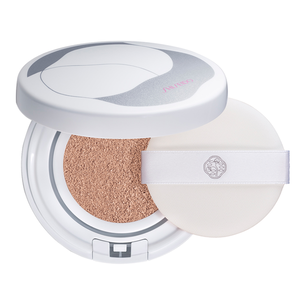Synchro Skin White Cushion Compact(Refill), G3