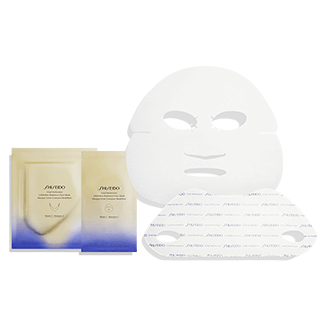 LiftDefine Radiance Face Mask